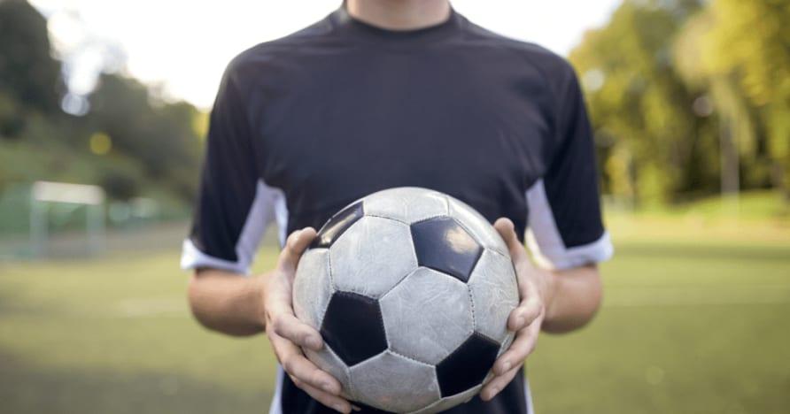 가상 스포츠 베팅 vs 일반 스포츠 베팅: 어느 것이 더 낫습니까?