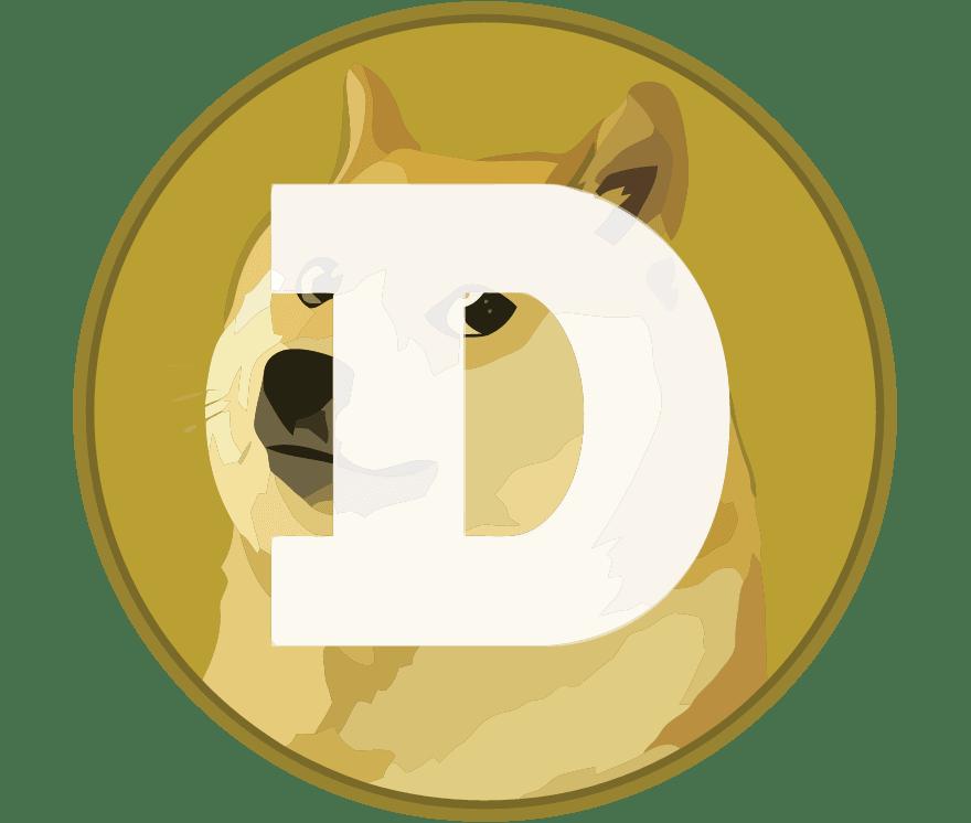 모바일 카지노 Dogecoin