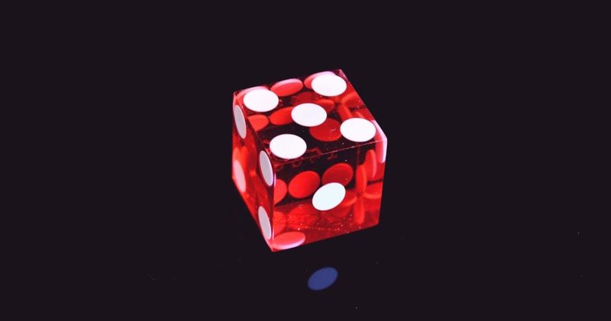 모바일 카지노 게임의 6 가지 주요 이점