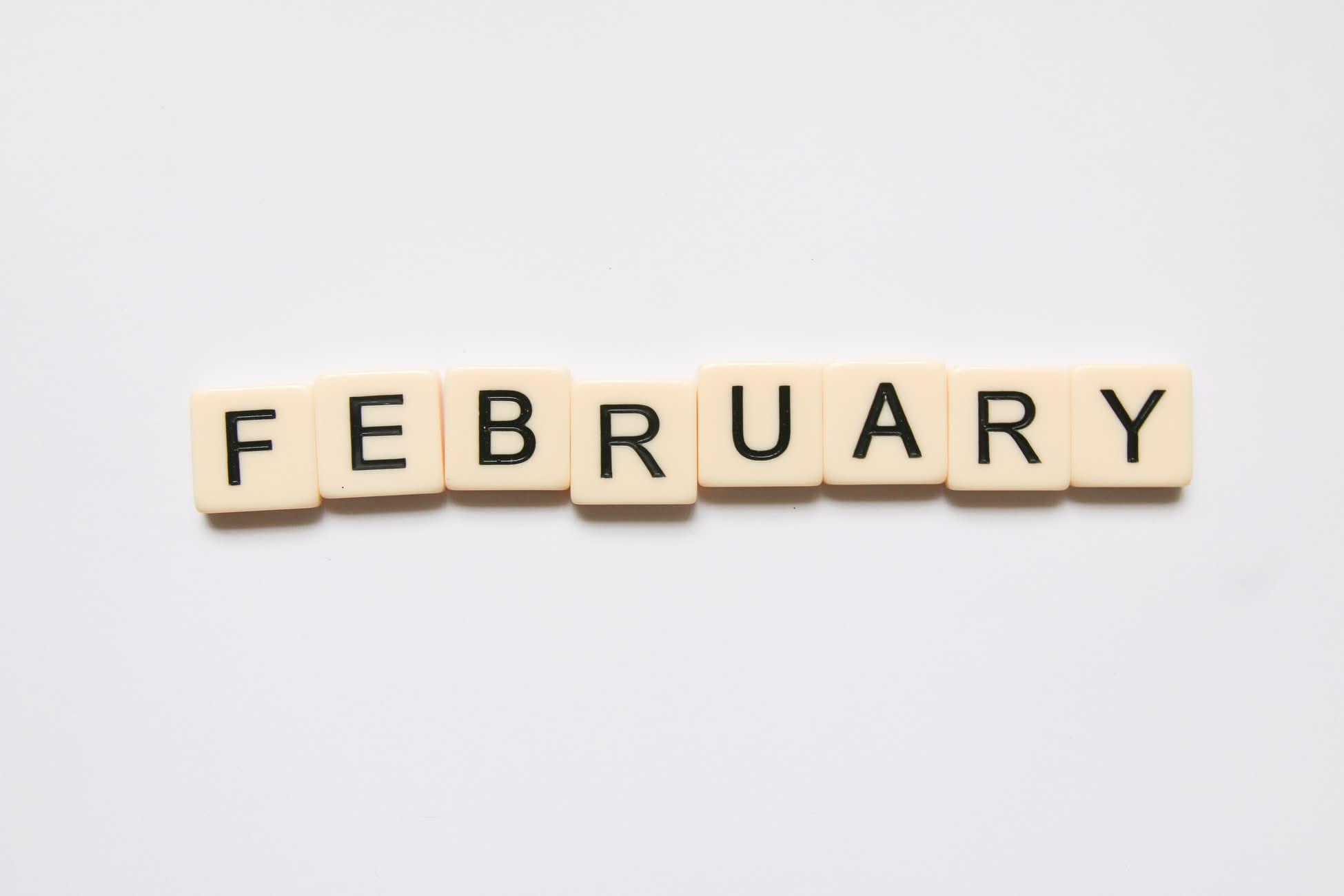 Microgaming, 2 월에 놀라운 20 개의 새로운 타이틀 출시