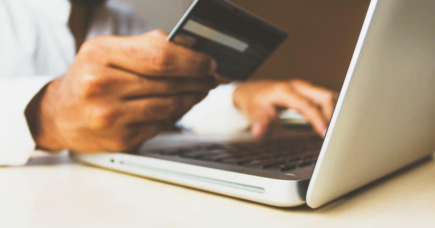 초고속 지불금이란 무엇입니까?