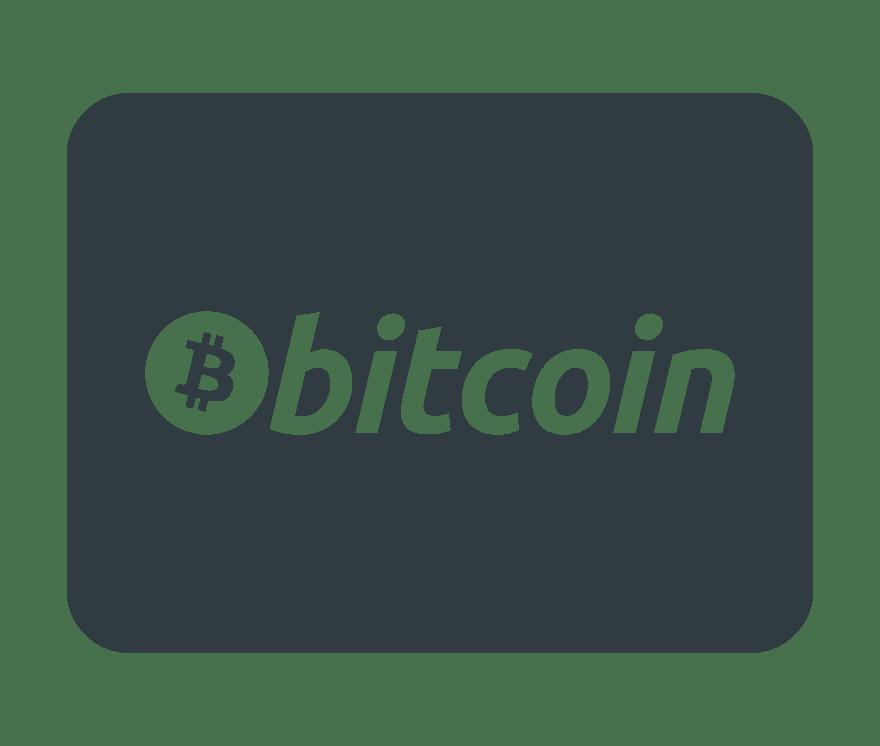 모바일 카지노 Bitcoin
