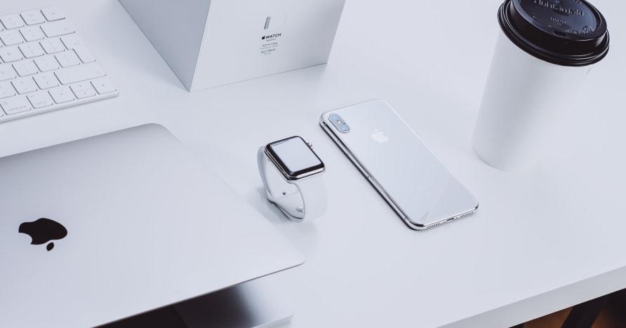 애플, '불법'소셜 카지노 앱 호스팅 혐의로 고소