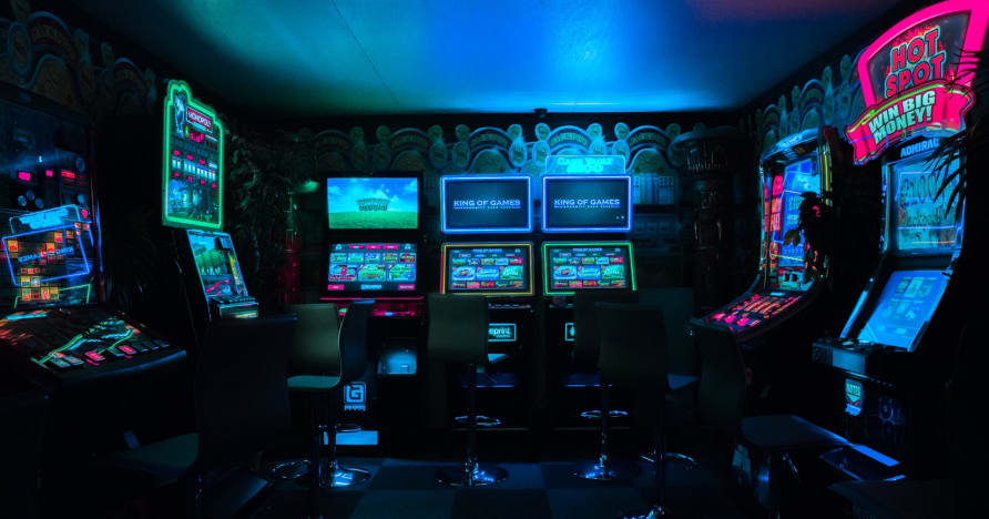 책임감있는 도박을위한 최고의 팁