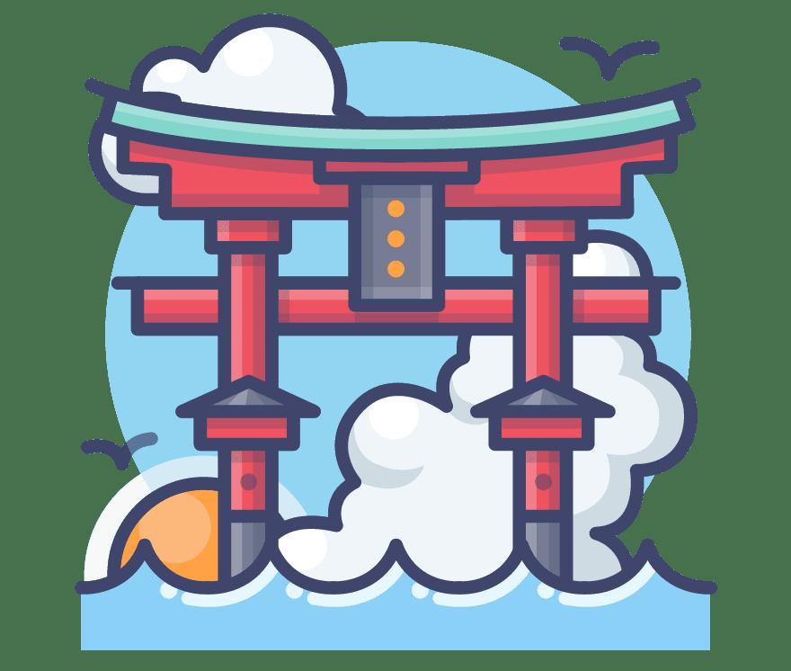 48 일본 2021 최고의 모바일 카지노