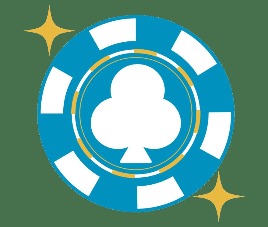 2021년 최고의 비디오 포커 모바일 카지노