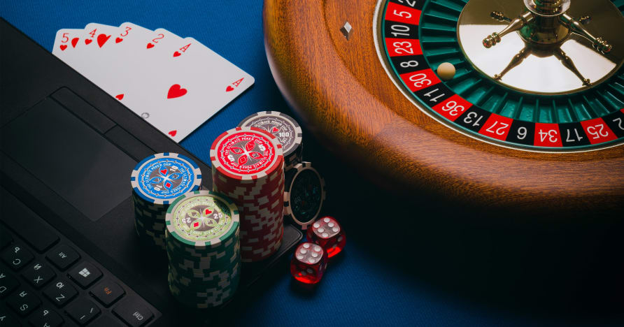 UKGC, 새로운 규정으로 VIP 도박 통제 계획