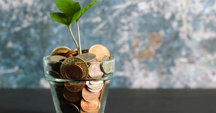 온라인 도박을위한 6 가지 입증 된 비용 절감 팁